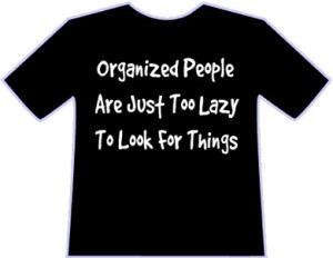 20070221-lazyshirt